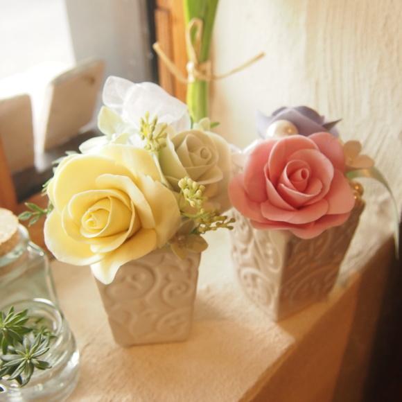 感動のバラが咲きました_a0230197_10103635.jpg
