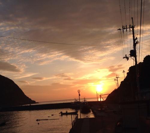 夜釣り出船のお知らせ(^O^)/26日出ます!!グンカン廻り!!!!!_d0114397_21372749.jpg