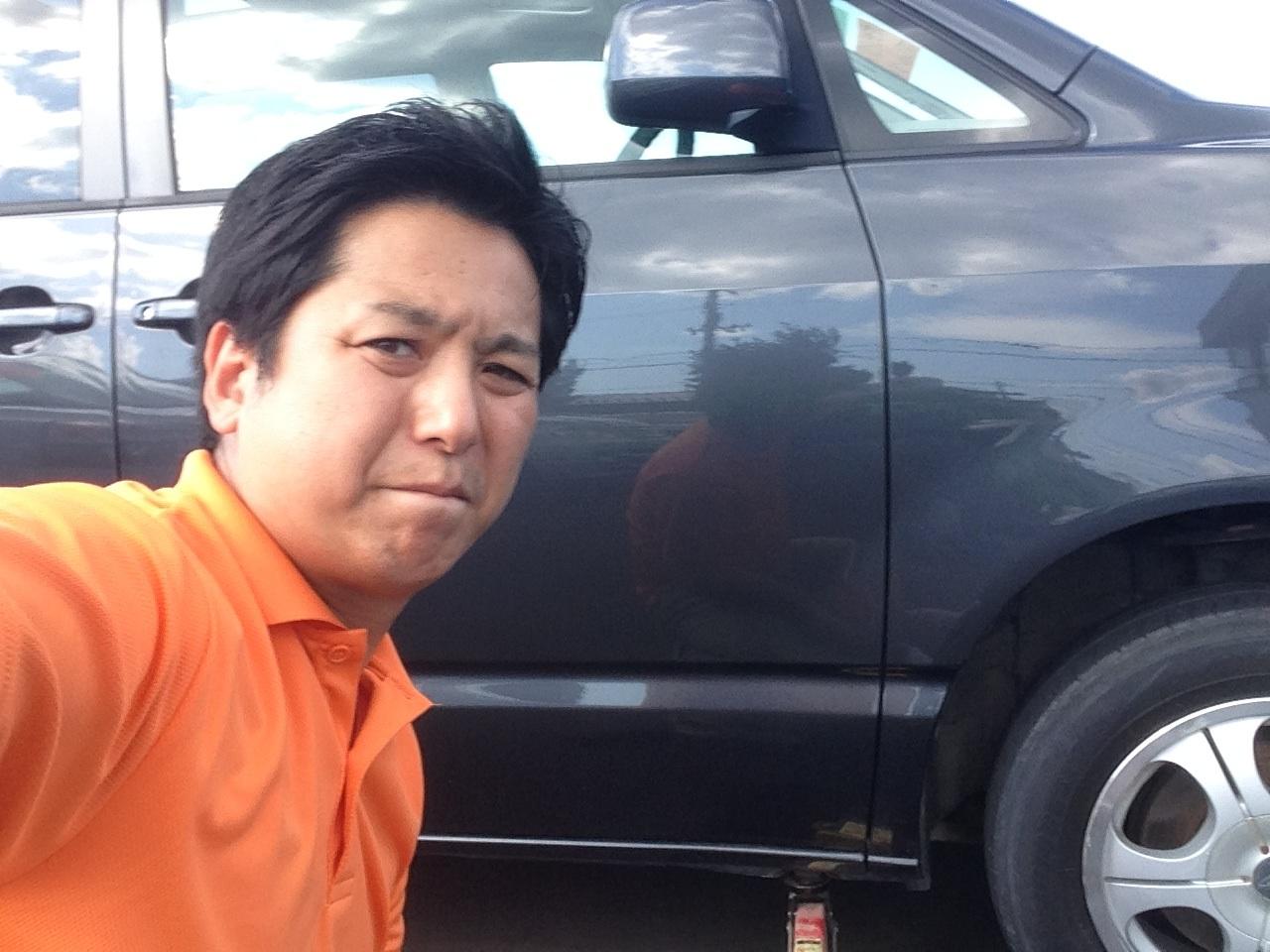 7月24日(木)トミーアウトレット☆グッチーブログ♪タント・ラパン☆100万以下車_b0127002_19353256.jpg