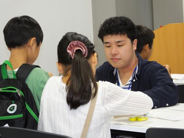 2014/07/06 空力翼艇@東芝未来科学館_f0240709_22403265.jpg