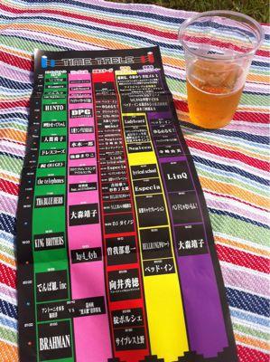 夏休み3日目_b0208220_22561262.jpg