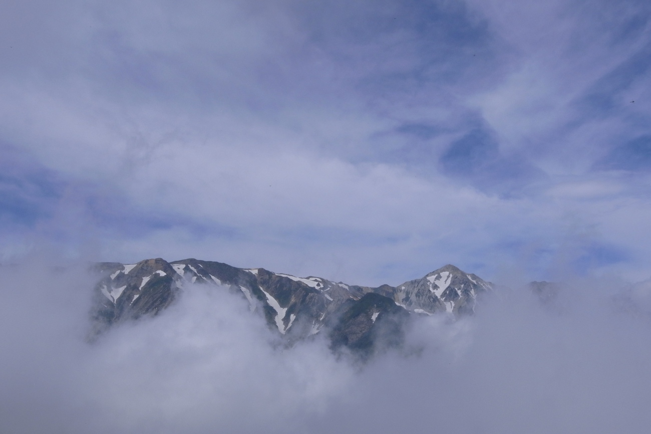 雲の隠れて_c0220824_14305862.jpg