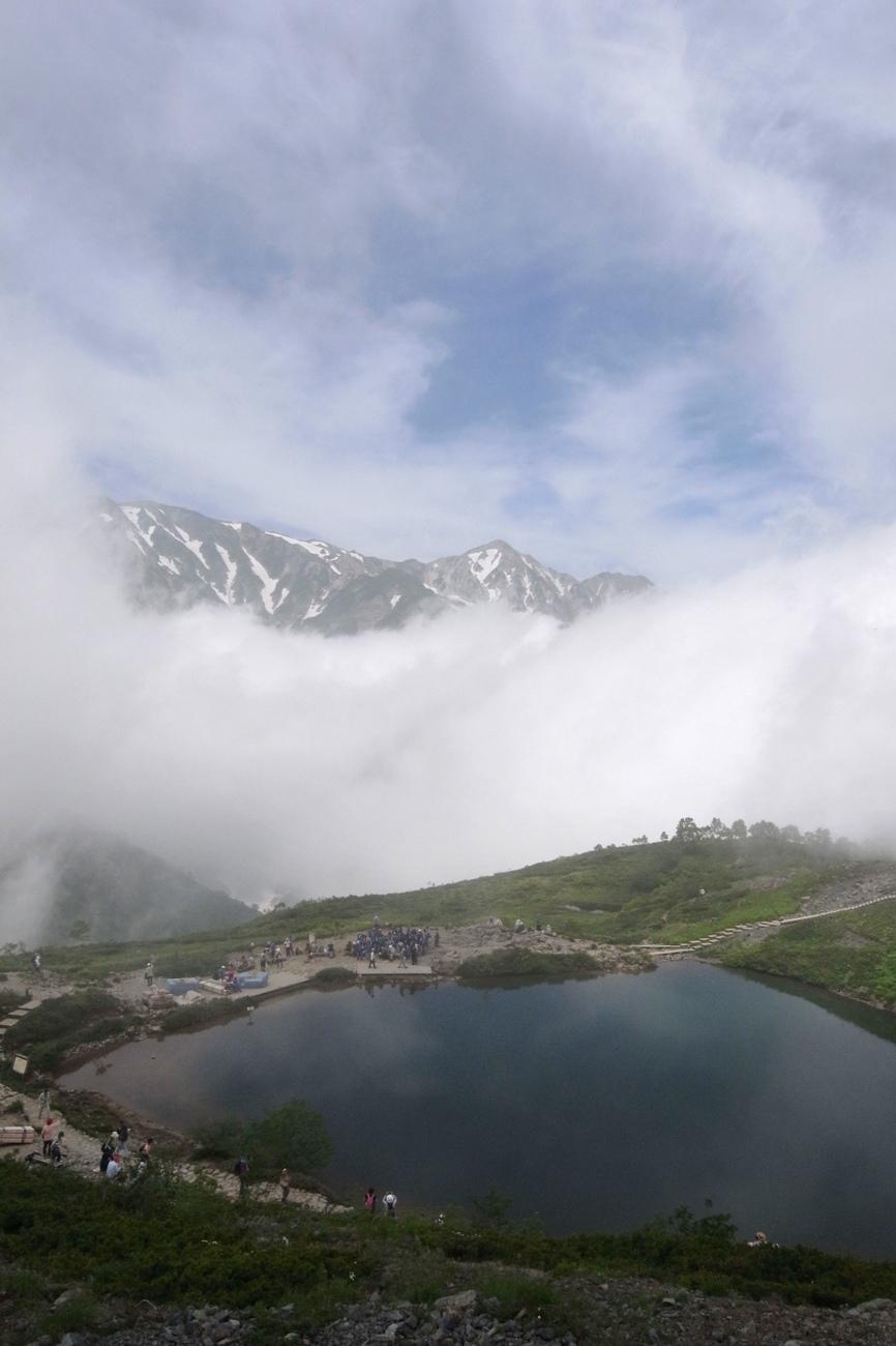 雲の隠れて_c0220824_9593596.jpg