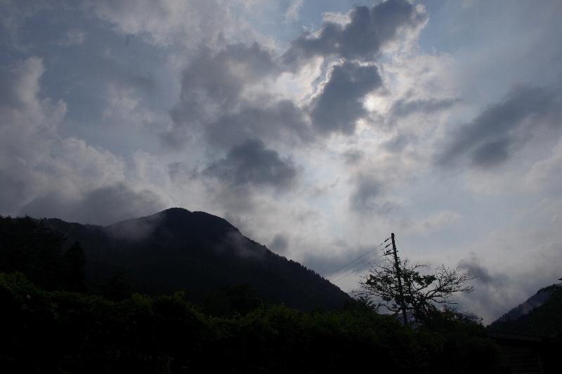 標高800mの別天地へ(2日目)_c0113733_0382633.jpg