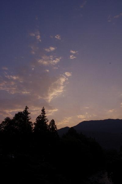 標高800mの別天地へ(2日目)_c0113733_053592.jpg