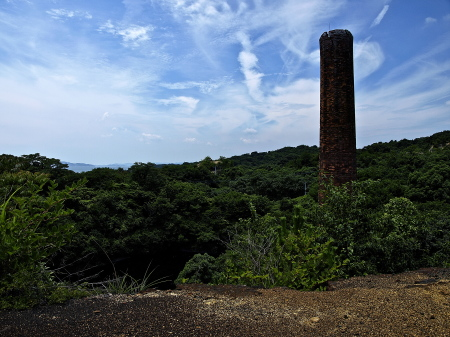 犬島❷_f0315034_16253300.jpg