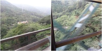 箱根の旅 一日目 彫刻の森美術館&富士屋ホテル_a0084343_11334526.jpg
