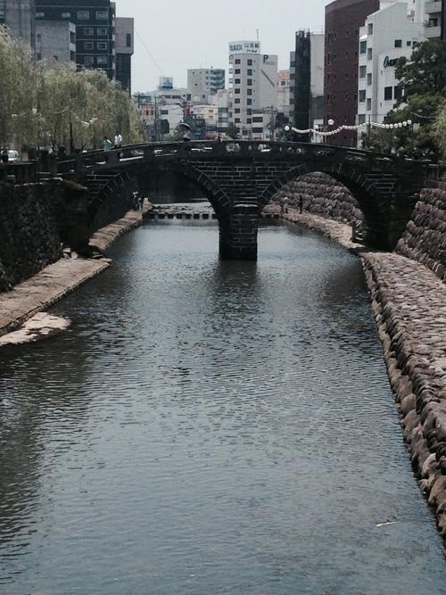 九州で休暇_c0071847_16474641.jpg