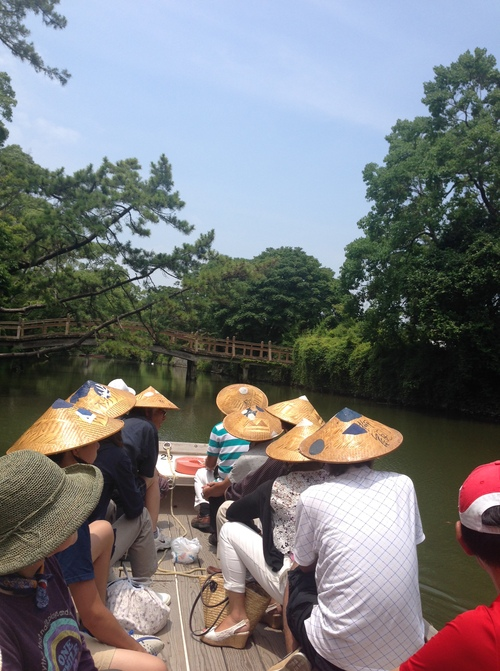 九州で休暇_c0071847_1657449.jpg