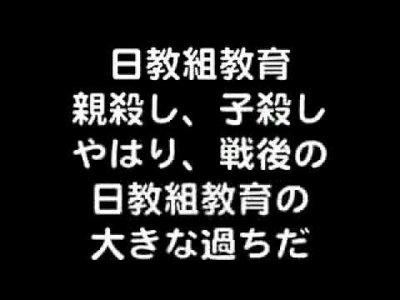 b0169850_16595224.jpg