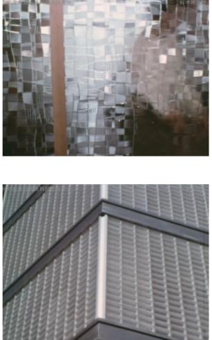 本日の配信映画は「ガラスと建築」_b0115553_14532383.png