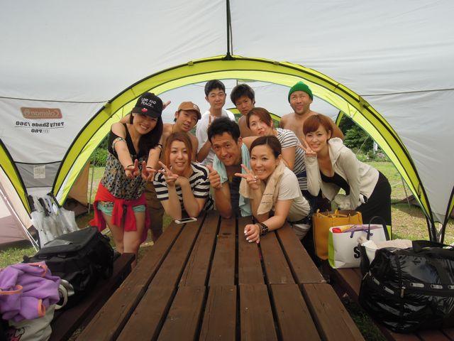 楽しかった3連休キャンプ3日目_a0239065_11445483.jpg