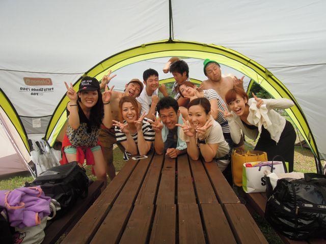 楽しかった3連休キャンプ3日目_a0239065_11445534.jpg