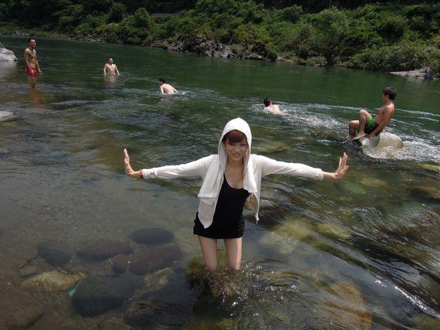 楽しかった3連休キャンプ3日目_a0239065_13592452.jpg