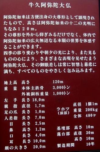 b0067569_1723489.jpg