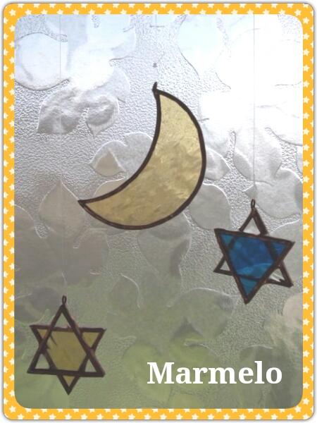 Marmelo~マルメロ~ ☆ワークショップ☆_e0155378_1412293.jpg