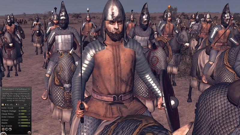 米特拉達梯戰爭-提格拉諾塞塔戰役_e0040579_195465.jpg