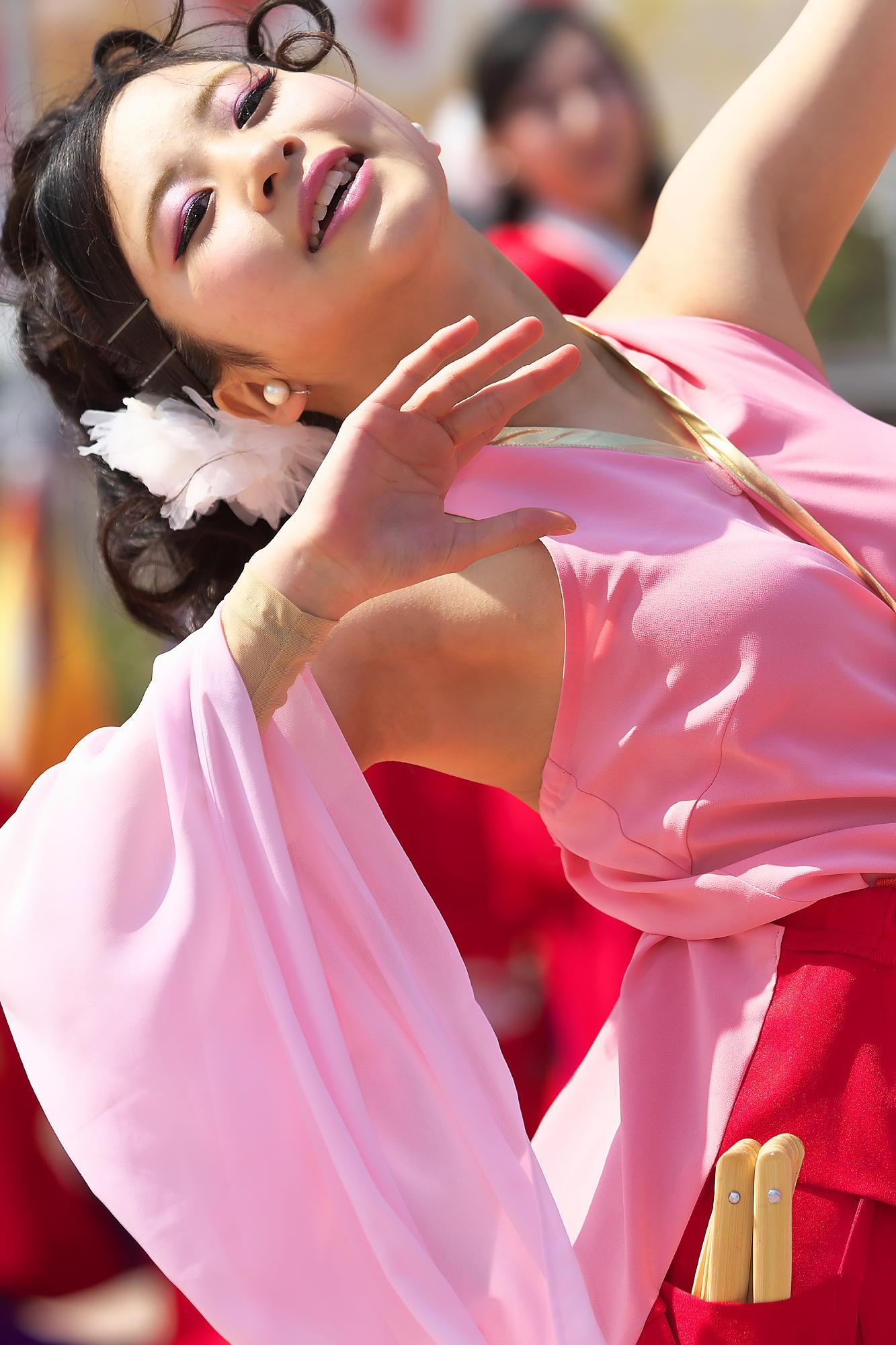第14回 浜松がんこ祭(浜よさ)フォトコンテスト。_c0187584_221451.jpg