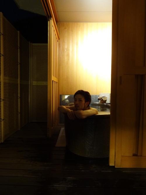 明日のご予約。。。 & 箱根9.。。_b0210688_2147737.jpg
