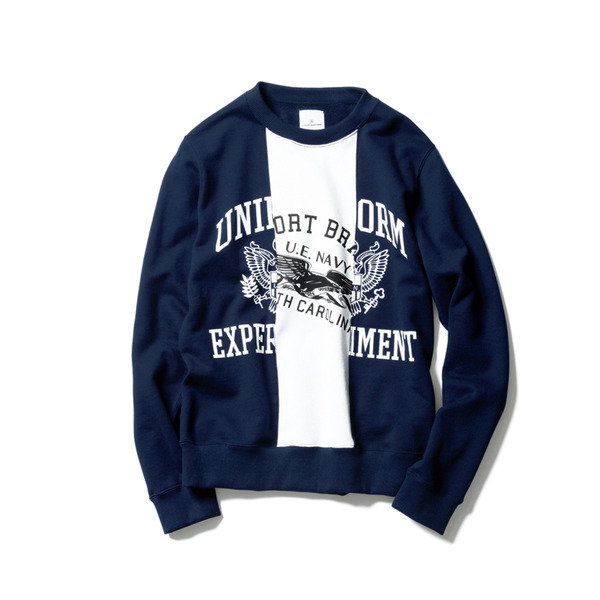 SOPHNET. & UE 2014-15 A/W COLLECTION START ITEM!!_c0079892_210384.jpg