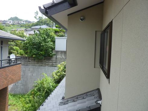 西区K様邸 2世帯住宅増築工事_b0078597_8414870.jpg