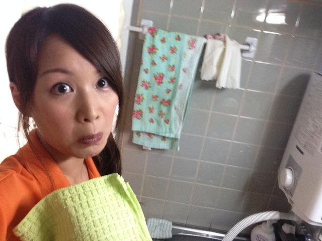 7/25(金)H様、NBOXご成約~!!アベブロTOMMYアウトレット★ラパン タント ライフ ワゴンR ノア★_b0127002_16555492.jpg