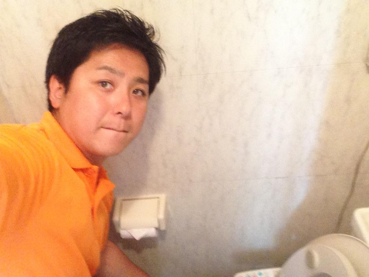 7/25(金)H様、NBOXご成約~!!アベブロTOMMYアウトレット★ラパン タント ライフ ワゴンR ノア★_b0127002_1658293.jpg