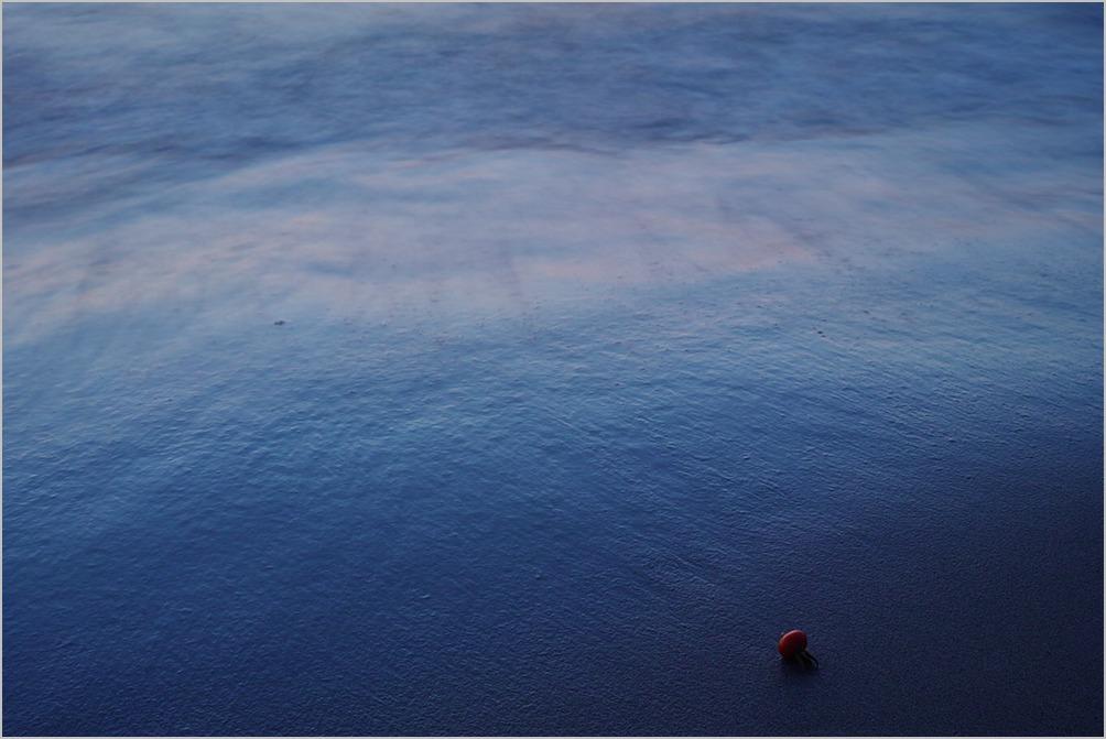 名も知らぬ on the shore #DP2 Quattro_c0065410_22324218.jpg