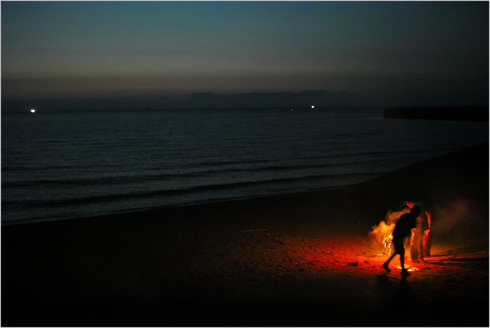 名も知らぬ on the shore #DP2 Quattro_c0065410_2247045.jpg