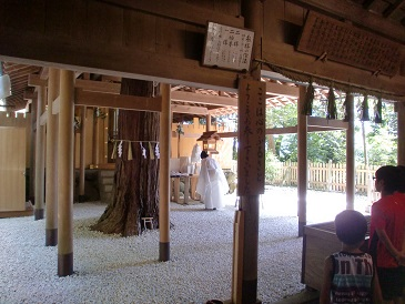 筆塚祭り_e0149215_1329555.jpg