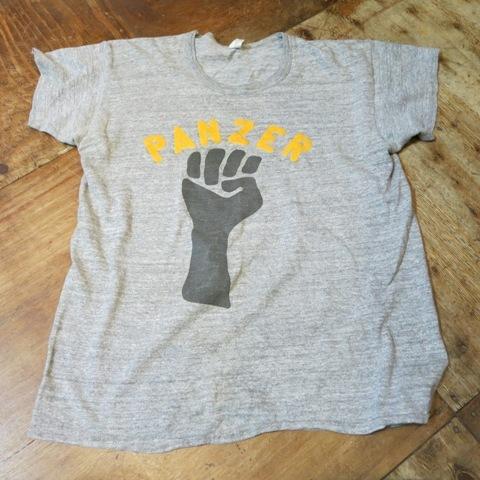 7月26日(土)入荷!70'S PANZER Tシャツ!_c0144020_14371759.jpg