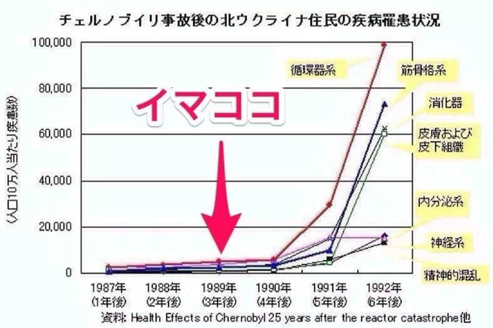 福島第一原発、氷投入へ/ヘイトスピーチ・慰安婦 国連が日本に勧告_f0212121_1244218.jpg