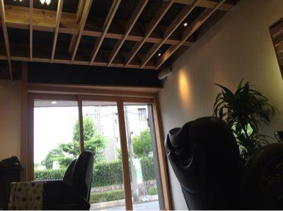 吉野STYLE 3rd奈良 完成見学会_c0124828_0595752.jpg