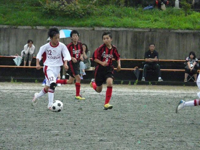サッカー 中体連 東濃大会_d0010630_23343299.jpg