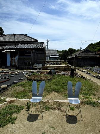 犬島❸_f0315034_13392566.jpg