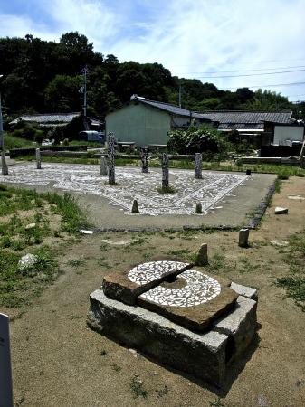 犬島❸_f0315034_13421289.jpg