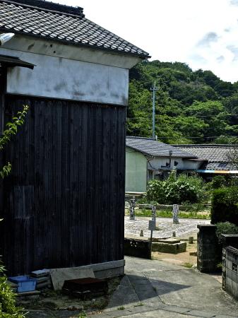 犬島❸_f0315034_13430993.jpg