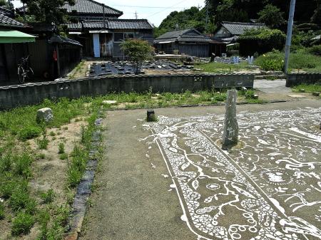 犬島❸_f0315034_14004276.jpg