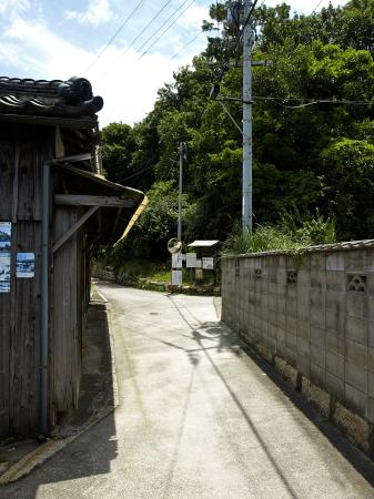 犬島❸_f0315034_14055799.jpg