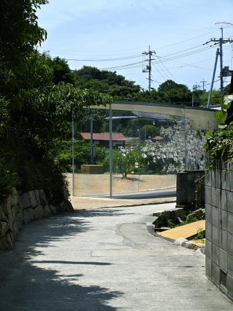 犬島❸_f0315034_14061153.jpg