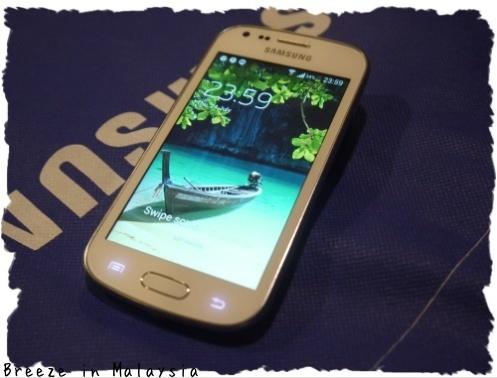f0339434_01151562.jpg