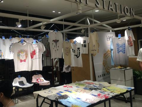 Tシャツ展終了&ショップ開設しました_c0141944_172598.jpg