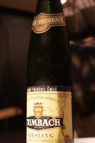本日のグラスワイン&もろもろ_a0114049_14101684.jpg