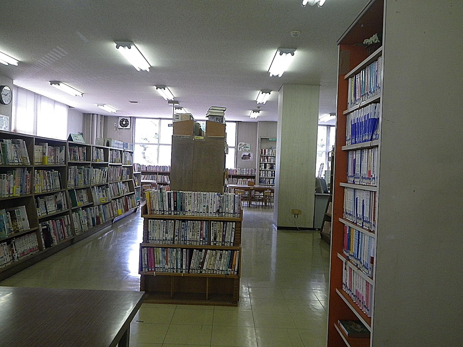 f0156359_20111054.jpg