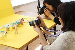 カメラ日和学校 第7期前期受講生募集開始!_b0043961_3235129.jpg