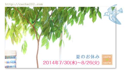 e0161063_1943184.jpg