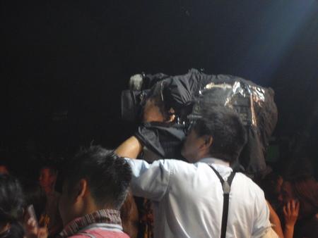 那智美瑛火祭り 2014_a0160770_713688.jpg