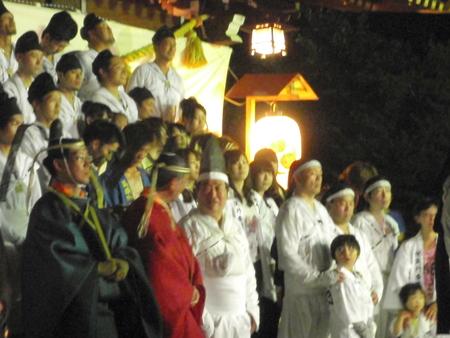 那智美瑛火祭り 2014_a0160770_72575.jpg