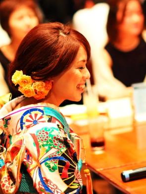 歓声と祝福に包まれた横浜Happy Night_b0098077_20103931.jpg