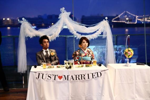 歓声と祝福に包まれた横浜Happy Night_b0098077_2062860.jpg